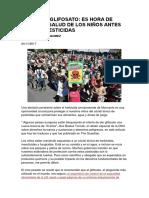 LA UE Y EL GLIFOSATO.docx