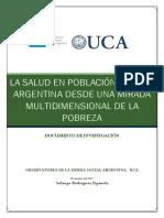 2017-Observatorio-Informe-la-Salud-en-la-Pobreza-Urbana-23-11.pdf