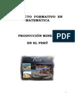 proyecto formativo de matematica usil 2017(2)
