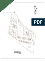 CENTRO ARTESANAL-SEGUNDO NIVEL.pdf