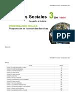 4061-10-4-Soc-PA_3eso_cEUS