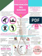 Pastel Modern Icons Infographic Resume (1)