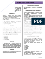 07.sistema_circulatrio-sangue.pdf