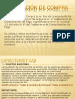 LIQUIDACION-DE-COMPRAS.pptx