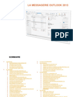 Mf - Outlook 2013 v2 Cme