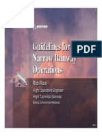Narrow_Runway_Operation.pdf