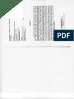 Cobre 2003 Proceedings Vol VI Book 2 p 493-516