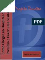 ComoChegarAoHospitalOuPresidioEFazerUmaVisita-Aluno-Sample.pdf