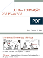 estrutura-e28093-formac3a7c3a3o-das-palavras.pdf