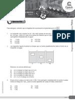Guía Práctica Electivo Fluidos II