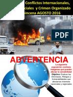 TERRORISMO  2da QUINCENA AGO2016 (1) 2.pdf