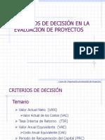 Valor actual neto y valor actual de costos.pdf