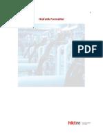 HKTM_HIDROLIK_FORMULLER.pdf