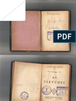 As Virtudes_ Pe. Júlio Maria.pdf