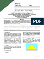 86571157-Informe-3-Angulo-de-Reposo.doc