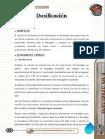 informe8dosificacion-160211123527