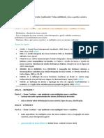 Tópicos Especiais Em Gestão Ambiental (1) (1)
