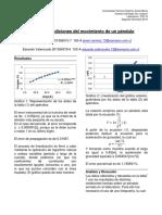 Informe 2 Lab Fis110-2