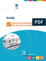 2016 11 18 Guide Pratique ATEE Solutions Telereleve