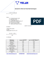 7Shell and Tube.pdf