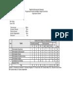 P1 Pediatría III.pdf