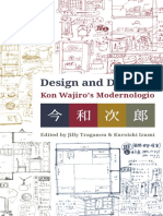 Design_and_Disaster_Kon_Wajiros_Modernol.pdf