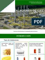 13vaSesion_Instalaciones.pptx