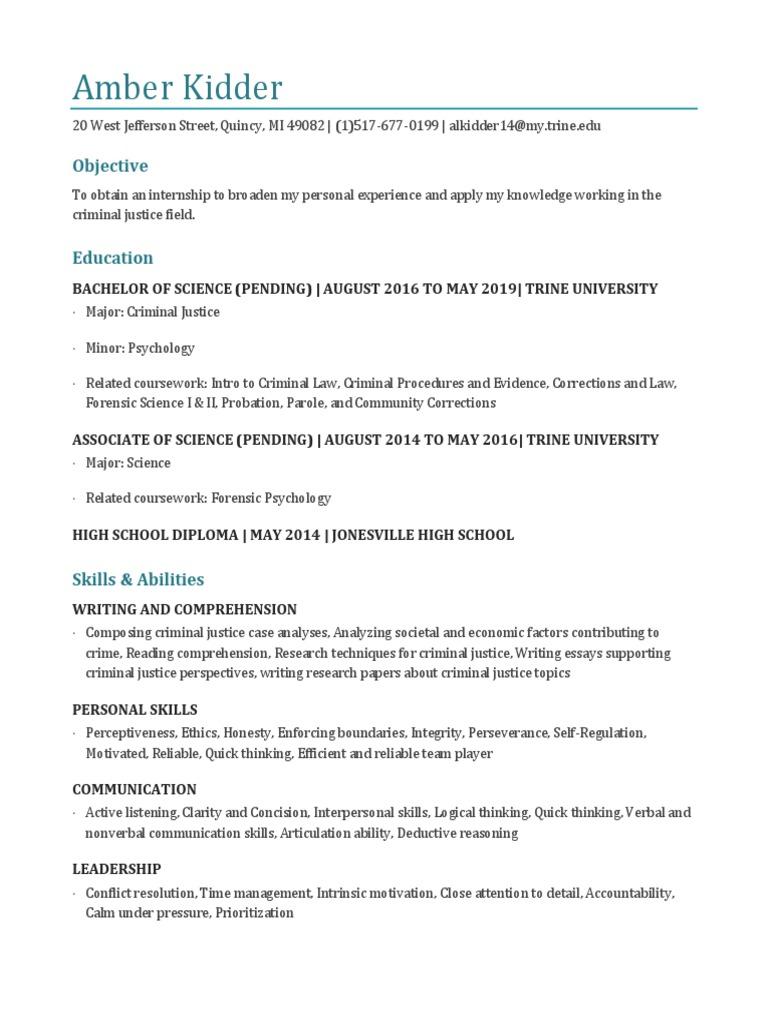 career plan essay xm