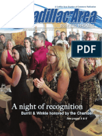 July/August 2012 | Chamber Business Magazine
