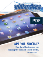March/April 2012 | Chamber Business Magazine