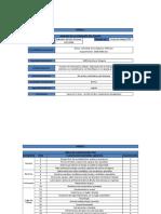 Formatos-TPM.xlsx