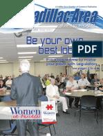 May/June 2012 | Chamber Business Magazine