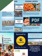 barcelona brochure - advrt 334 final-2