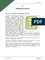 1.2.0.2 Saber Mas.informacion Celular.microbiologia