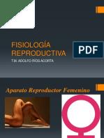 Fisio Reproduct Iva 2