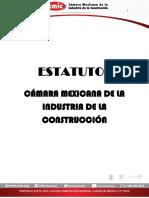 Estatutos Reforma 07062016