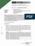2012 Res_06401 2012 Servir Tsc Segunda_sala Corresponde Indemnización
