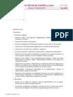 castilla y leon_temario matematicas grado superior.pdf
