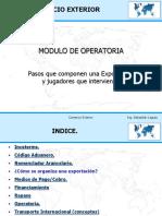 3- Operatoria Internacional.pptx