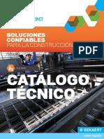 CAT UNBU TECNICO.pdf
