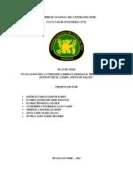 Capitulo I Metodologia Investigacion. CORREGIDO