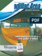May/June 2010 | Chamber Business Magazine