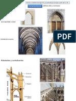 Arte gótico2.pdf