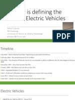 Tesla Lithium Ion Batteries_Abhijit Limaye