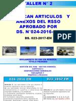Taller-N°-2.pdf