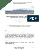 Ubilla-Bravo_2016-Gob territ en áreas periurb RMS Chile