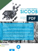 Oficina Geomarketing Sicoob