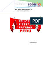 PLAN DE TRABAJO CORRIDA DE TOROS URIPA 2017.docx