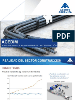 Presentación ACEDIM - v3