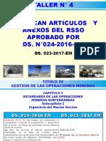Taller-N°4.pdf